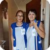 PropertyCleaning Housekeeping