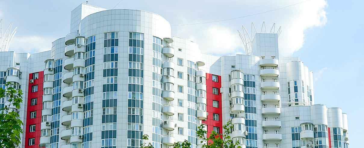 PropertyCleaning Objektservice in Baden, Wien und Niederösterreich