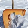 PropertyCleaning Winterdienst in Baden, Wien und Niederösterreich